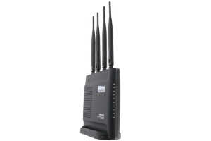 NETIS WF2780 AC1200 Wireless Dual Band Router IPTV